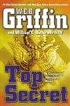 Top Secret | Griffin, W.E.B. & Butterworth, William E. | Double-Signed 1st Edition