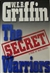 Griffin, W.E.B. | Secret Warriors, The | Signed First Edition Book