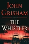 Grisham, John | Whistler, The | Signed Limited Edition Book