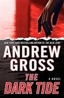Dark Tide | Gross, Andrew | Signed First Edition Book