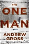 Gross, Andrew | One Man, The | Signed First Edition Book
