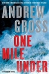 One Mile Under | Gross, Andrew | Signed First Edition Book