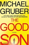Good Son, The | Gruber, Michael | Signed First Edition Book