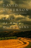 East of the Mountains | Guterson, David | Signed First Edition Book