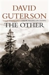 Other, The | Guterson, David | Signed First Edition UK Book