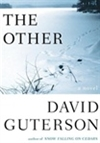 Other, The | Guterson, David | First Edition Book
