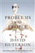 Problems With People | Guterson, David | Signed First Edition Book