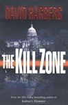 Kill Zone, The | Hagberg, David | Signed First Edition Book