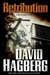 Retribution | Hagberg, David | Signed First Edition Book