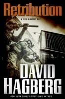 Retribution by David Hagberg