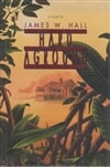 Hard Aground | Hall, James W. | Signed First Edition Book