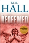 Redeemed, The | Hall, M.R. | Signed First Edition Book