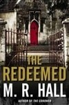 Redeemed, The | Hall, M.R. | Signed First Edition UK Book