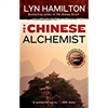 Hamilton, Lyn | Chinese Alchemist, The | First Edition Book