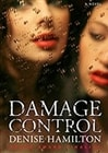 Damage Control | Hamilton, Denise | Signed First Edition Book