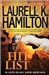 Hit List | Hamilton, Laurell K. | Signed First Edition Book
