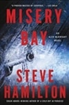 Misery Bay | Hamilton, Steve | Signed First Edition Book