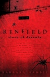 Renfield: Slave of Dracula | Hambly, Barbara | Signed First Edition Book