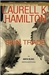 Skin Trade | Hamilton, Laurell K. | Signed First Edition Book