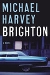 Brighton | Harvey, Michael | Signed First Edition Book