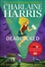 Deadlocked | Harris, Charlaine | Signed First Edition Book