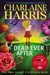 Dead Ever After | Harris, Charlaine | Signed First Edition Book