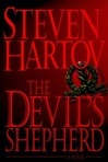 Hartow, Steven - Devil's Shepherd, The (First Edition)
