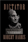 Dictator | Harris, Robert | Signed First Edition Book