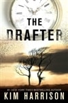 Drafter, The | Harrison, Kim | Signed First Edition Book