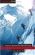 Eiger Obsession, The | Harlin III, John | First Edition Book