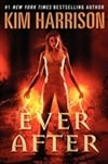 Ever After | Harrison, Kim | Signed First Edition Book