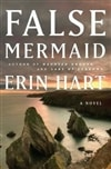 Hart, Erin - False Mermaid (Signed First Edition)