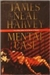 Mental Case | Harvey, James Neal | First Edition Book