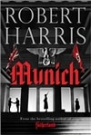 Munich | Harris, Robert | Signed First UK Edition Book