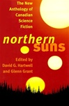 Hartwell, David - Northern Suns (First Edition)