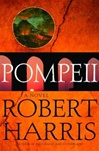 Pompeii | Harris, Robert | Signed First Edition Book