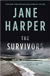 Survivors, The | Harper, Jane | Signed First Edition Book