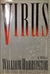 Virus | Harrington, William | First Edition Book