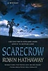 Hathaway, Robin - Scarecrow (First Edition)