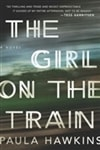 Girl on the Train | Hawkins, Paula | Signed First Edition Book