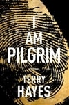 I Am Pilgrim | Hayes, Terry | Signed First Edition Book