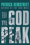 God Peak, The | Hemstreet, Patrick | Signed First Edition Book