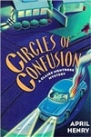 Circles of Confusion | Henry, April | Signed First Edition Book