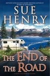 Henry, Sue - End of the Road, The (First Edition)