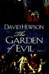Garden of Evil, The | Hewson, David | Signed First Edition Book