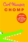 Chomp | Hiaasen, Carl | Signed First Edition Book