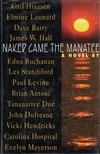 Naked Came the Manatee | Hiaasen, Carl (Editor) | Signed First Edition Book