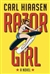 Razor Girl | Hiaasen, Carl | Signed First Edition Book
