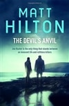 Devil's Anvil, The | Hilton, Matt | Signed First Edition UK Book