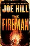 Fireman, The | Hill, Joe | Signed First Edition Book
